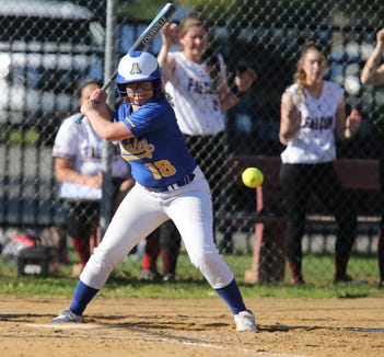 Ardsley's win over East Rockaway secures a berth for the Panthers (22-3) in the New York State Public High School Athletic Association semifinals next weekend at Moreau State Park in South Glens Falls.
