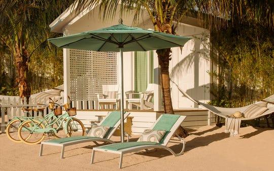 Bungalow at Bungalows Key Largo