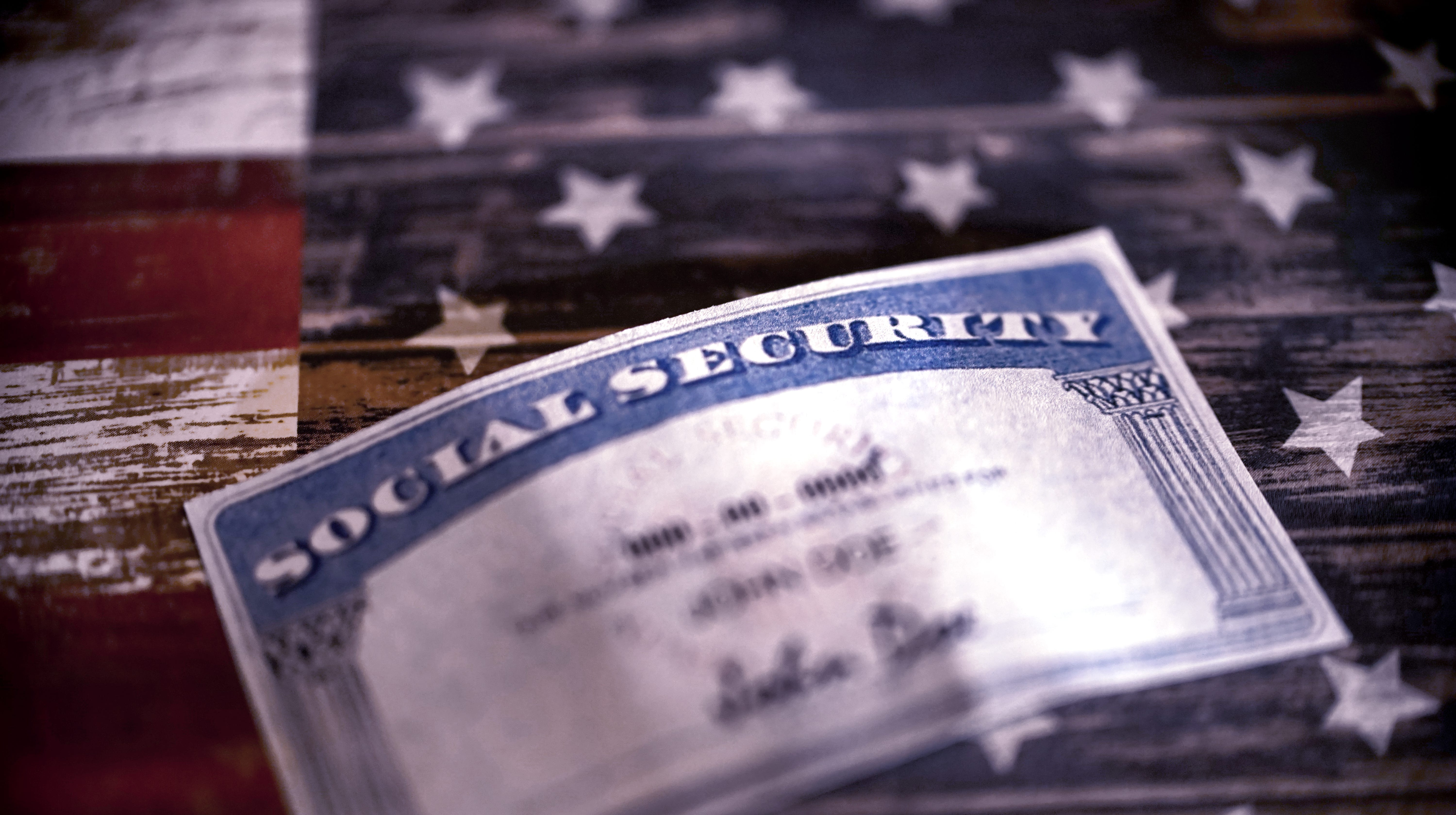 Social Security impostor scam: It's growing, and this is how it works - USA TODAY thumbnail