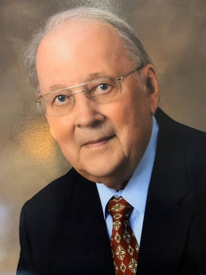Jim Buckner founded the Black Mountain-Swannanoa Valley Endowment Fund in 1999 with his attorney and Black Mountain mayor at the time Mike Begley. In its 20th year, the fund has now contributed over $1 million in grants to philanthropic organizations throughout the Swannanoa Valley.
