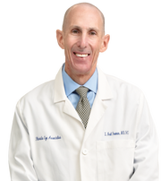 Dr. L. Neal Freeman is an Ophthalmologist at Florida Eye Associates serving locations in Melbourne and Viera.