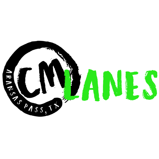 CM Lanes is planned to open by  Christmas.