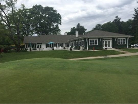 Moorestown Field Club was founded in 1892. It has recently undergone major upgrades to its golf course, clubhouse and tennis courts. It made a major addition onto the clubhouse. The club also added pickleball courts and more.