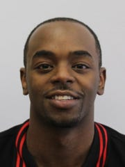 The FBI is seeking Marqui Conley who is wanted for felony narcotics trafficking.