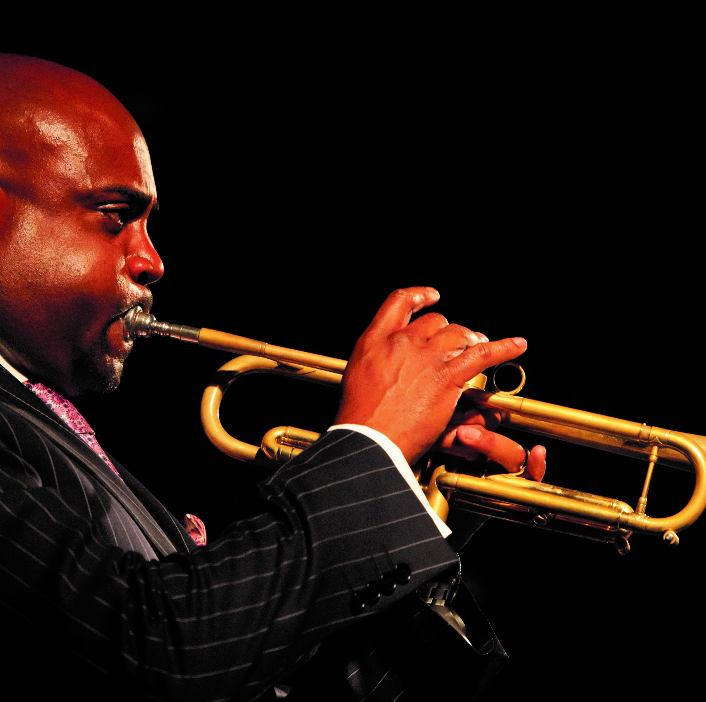 Jazz is all that in Metuchen, Madison, Watchung this weekend