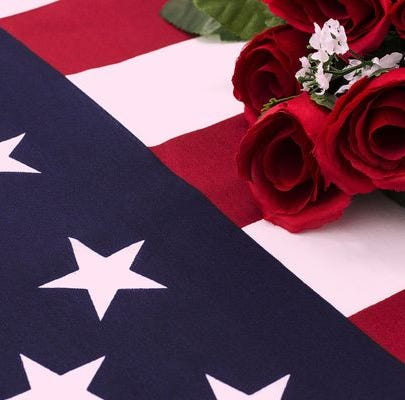 Memorial Day activities in Bloom Township & Canal Winchester