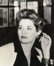 Maureen Daly