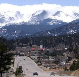 Estes Park mountain coaster proponents get partial victory in court