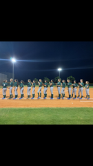 The Seacrest Country Day softball team was pulled off the field Friday before a game with Bishop Verot with the word from the Diocese of Venice disclosing that all activities involving Catholic schools in Southwest Florida would be suspended indefinitely over fears of the spread of coronavirus.
