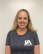 Colleen Roberts, Jackson Academy head coach