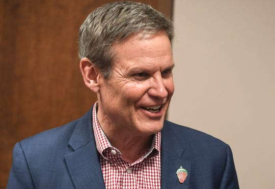Tennessee Governor Bill Lee announced that Bravo would open its manufacturing headquarters and operations in Lexington, TN.
