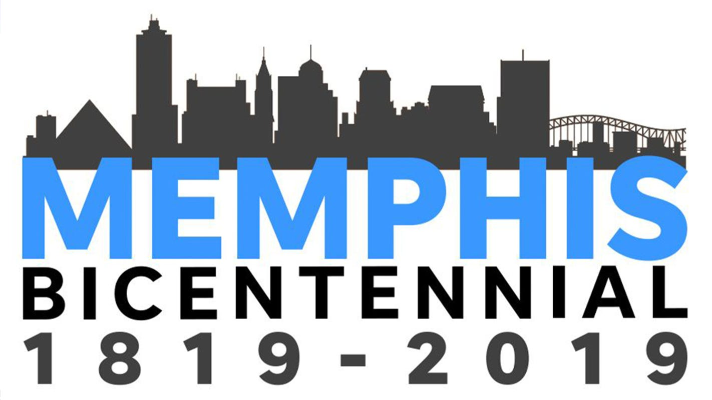 0c56f6a52e603 Memphis bicentennial: Top 50 sports moments in Bluff City history