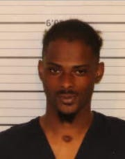 Martavious Banks was indicted based on a Tennessee Bureau of Investigation inquiry into his shooting in September 2018 by Memphis police.