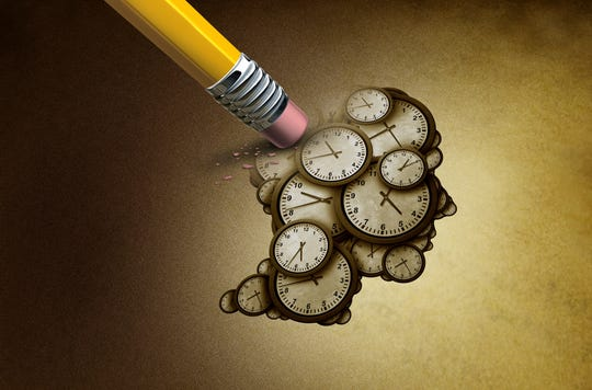 Time is brain; for every 15 minutes after a stroke, there is a substantial decline in a person's overall outcome.