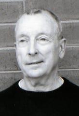 Rev. Ed Landers