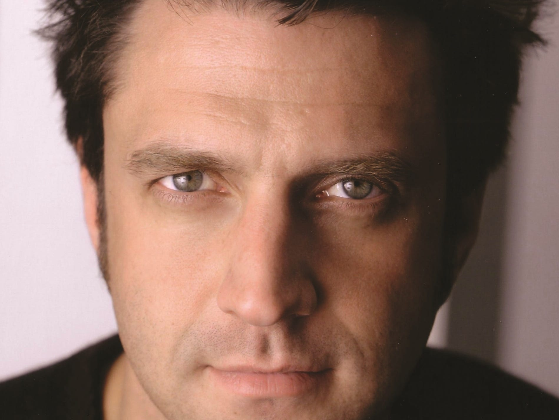 Raul Esparza will perform the Opening Night Concert of the Annenberg Theater Council Concert Series on Nov. 16.