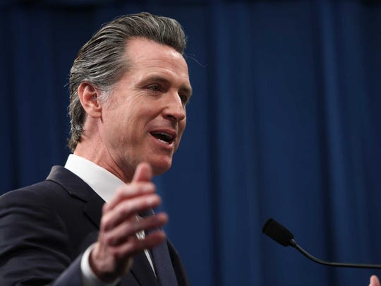 Westlake Legal Group 6d0ddd52-ccf3-4045-be77-3c8253765a67-MayRevision_image_1 'Outrageous conflicts of interest': Watchdog groups urge California Gov. Gavin Newsom to fire oil regulators