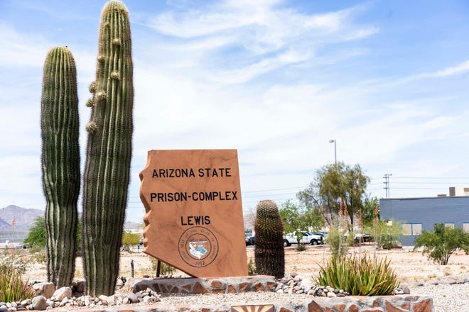 Broken locks at Arizona's Lewis Prison led to assaults on officers and at least one inmate death, according to a report by ABC15.