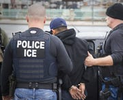 An Indian national is the second person in a month to die in Arizona whilebeing held in the custody ofImmigration and Customs Enforcement.