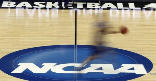 The NCAA may have to judge Arizona's basketball program by only what has already been presented in court and any additional evidence it finds during its own investigation.