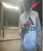 An image from a Bronx ATM linked to a state police investigation in Dutchess County.