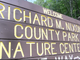 The Richard M. Nixon Nature Center in York features a wide array of taxidermied animals from around the world and native to Pennsylvania.