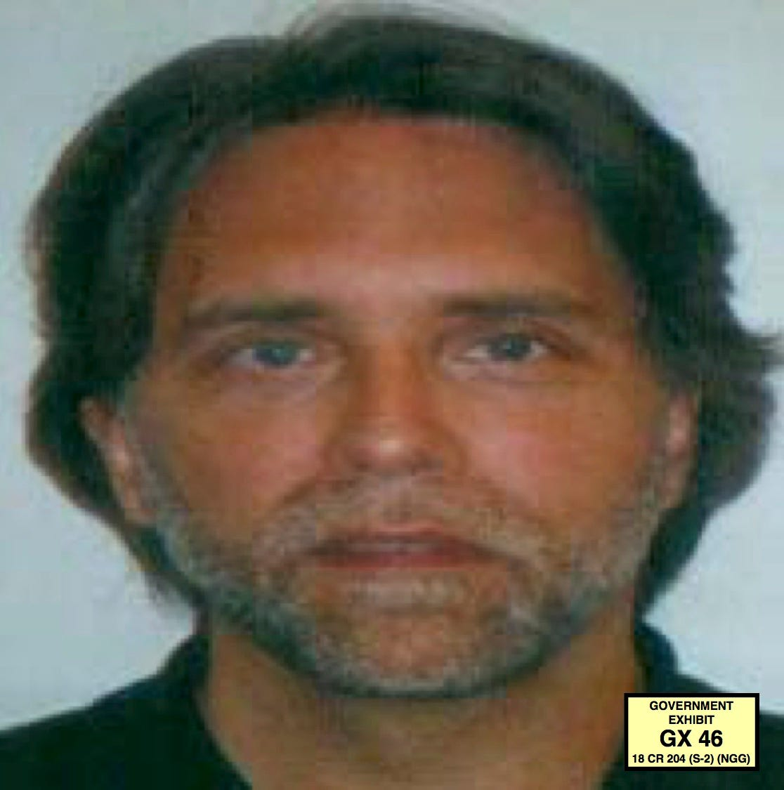 Keith Raniere, founder of cult-like group NXIVM, faces possible life sentence Tuesday