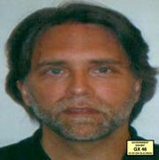Keith Raniere was convicted on all counts Wednesday as the leader of NXIVM, an alleged sex cult based in the Albany area.
