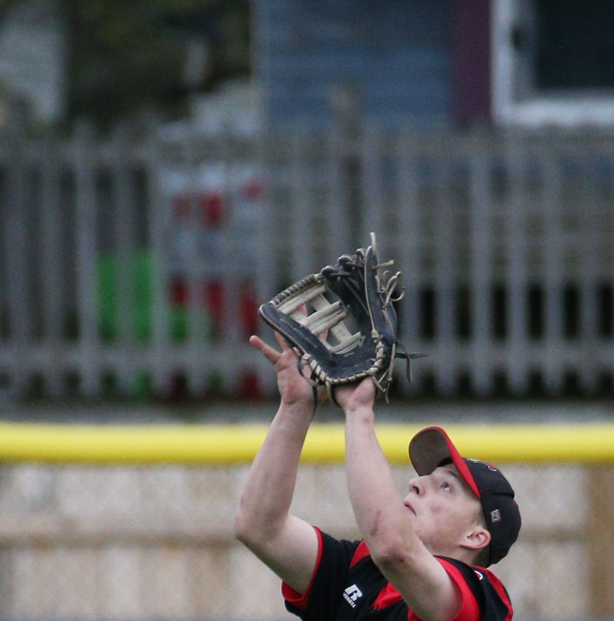 High school scores for Thursday, May 9: Find out how your favorite Section V team fared