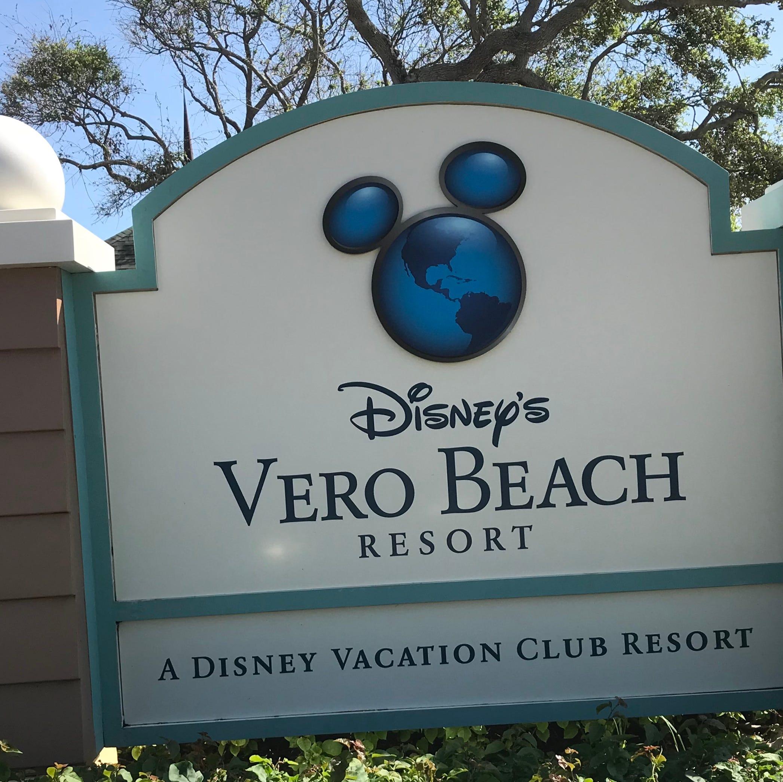 Developer eyes Disney Resort property for single-family homes, duplexes