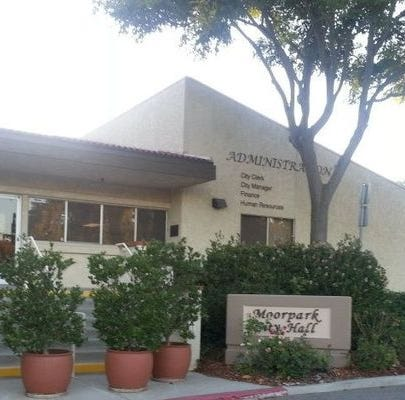 Proposal in works for downtown Moorpark site once slated for farm-to-table restaurant