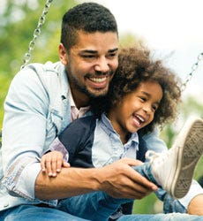Christiana Care's health fair will offer fun activities for the whole family.