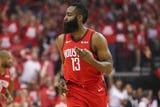 SportsPulse: If the Rockets beat the Warriors on Friday we could see an amazing Sunday in the NBA with three Game 7s. Just don't forget to wish mom a happy Mother's Day.