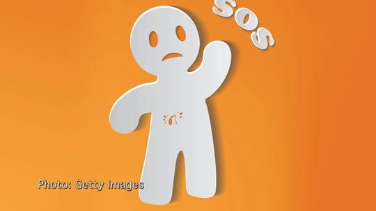 Gallbladder SOS