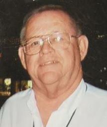 Lyle Stillwell