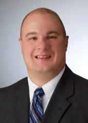 Thomas Binversie is a financial adviser at KCU Investment & Retirement Services located at Kohler Credit Union.