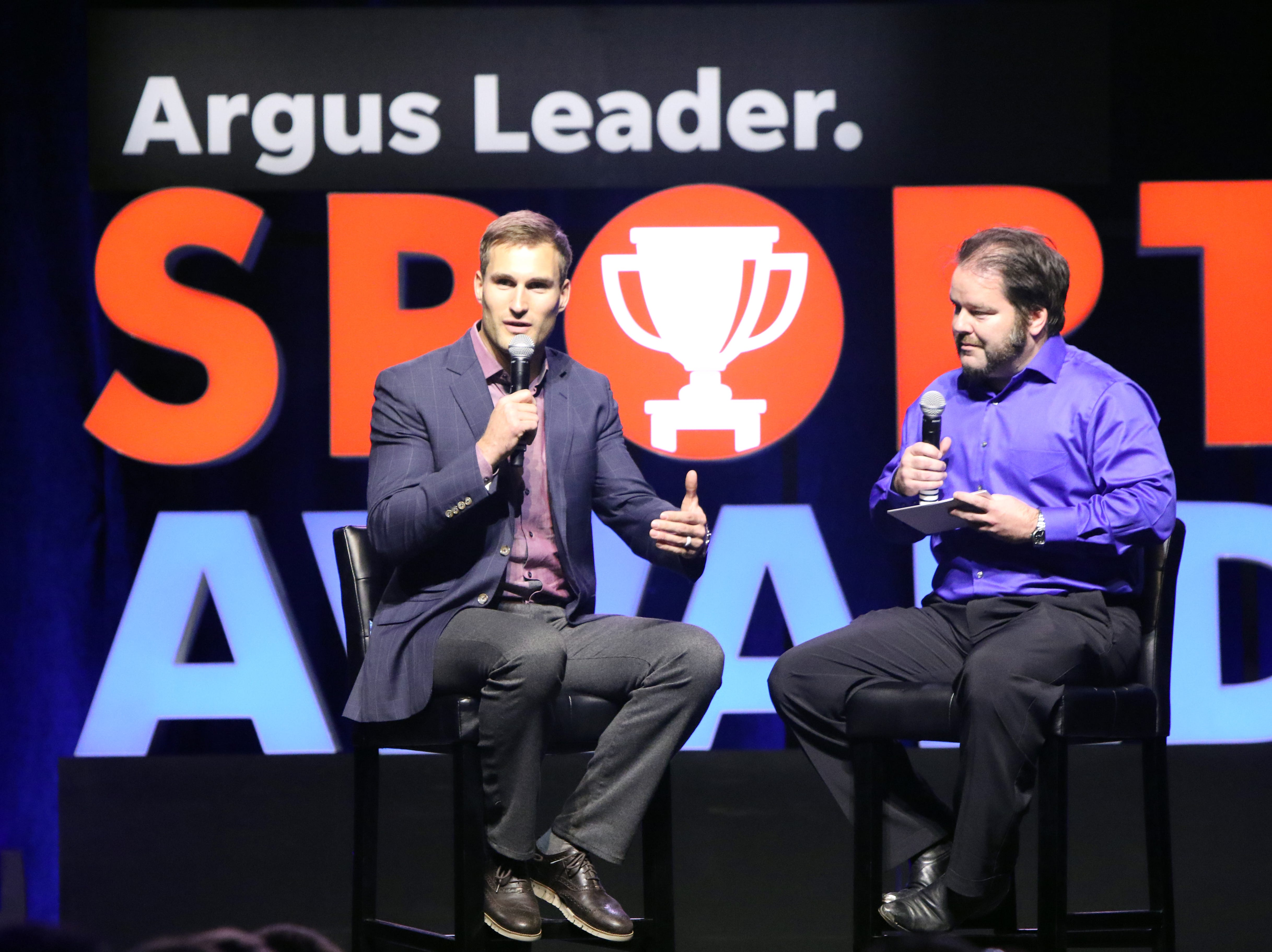 #ArgusSportsAwards: Complete coverage, photos and list of award winners