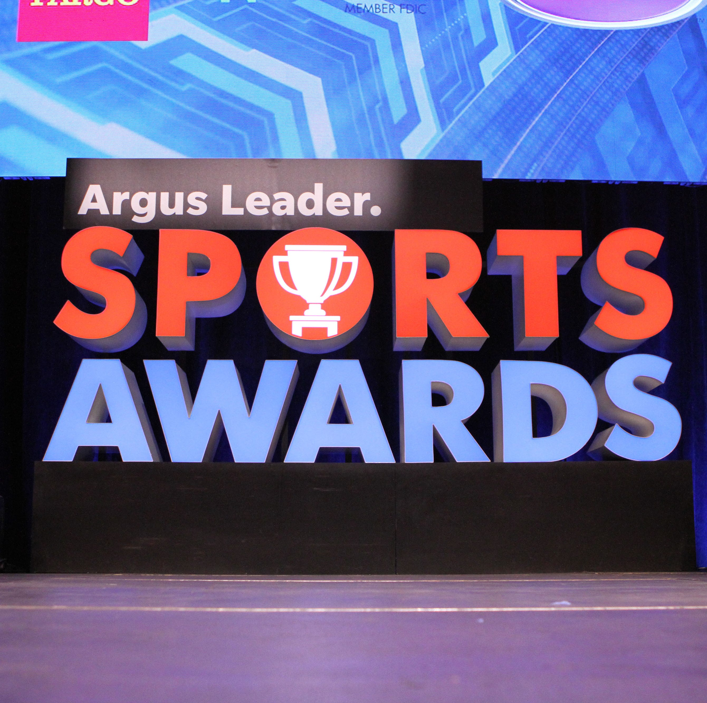 #ArgusSportsAwards: Complete coverage and list of award winners