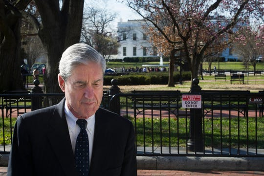 Three weeks of public parsing and analysis have left people wondering just what Mueller was trying to say and what he really thinks, particularly on the question of obstruction, where the document drew no conclusion.