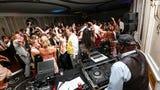 Fond du Lac High School prom