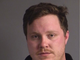 PEIFFER, JOHN JOSEPH, 25 / DISORDERLY CONDUCT - FIGHTING OR VIOLENT BEHAVIOR / CONTEMPT - VIOLATION OF NO CONTACT OR PROTECTIVE O
