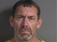 LEEPER, RICHARD AARON, 46 / DRIVING WHILE LICENSE DENIED,SUSP,CANCELLED OR REV / POSSESSION OF A CONTROLLED SUBSTANCE (SRMS)