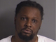 JOHNSON, QUENTIN JEROME, 36 / CONTEMPT - VIOLATION OF NO CONTACT OR PROTECTIVE O
