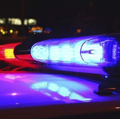 A man who police said died early Sunday morning in a rollover vehicle crash has been identified by the Eaton County Sheriff's Office.