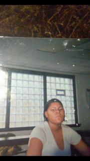 Lashaweeda L. Birkley