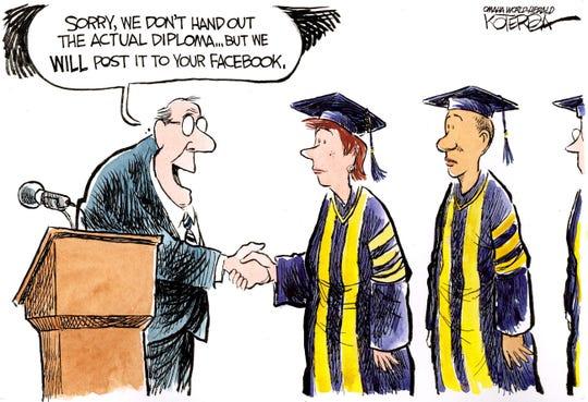 Facebook Diplomas 5-17-2010.