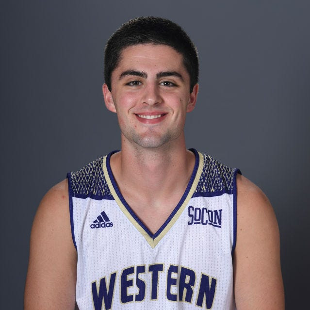 WNC standout transfers from WCU