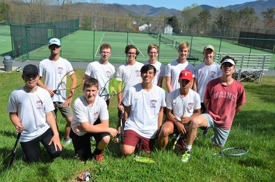 The Owen Warhorses ended their season in the second round of the state playoffs, where they fell to Brevard on May 7.