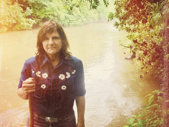 The Amy Ray Band headlines a May 28 show at Higher Ground.