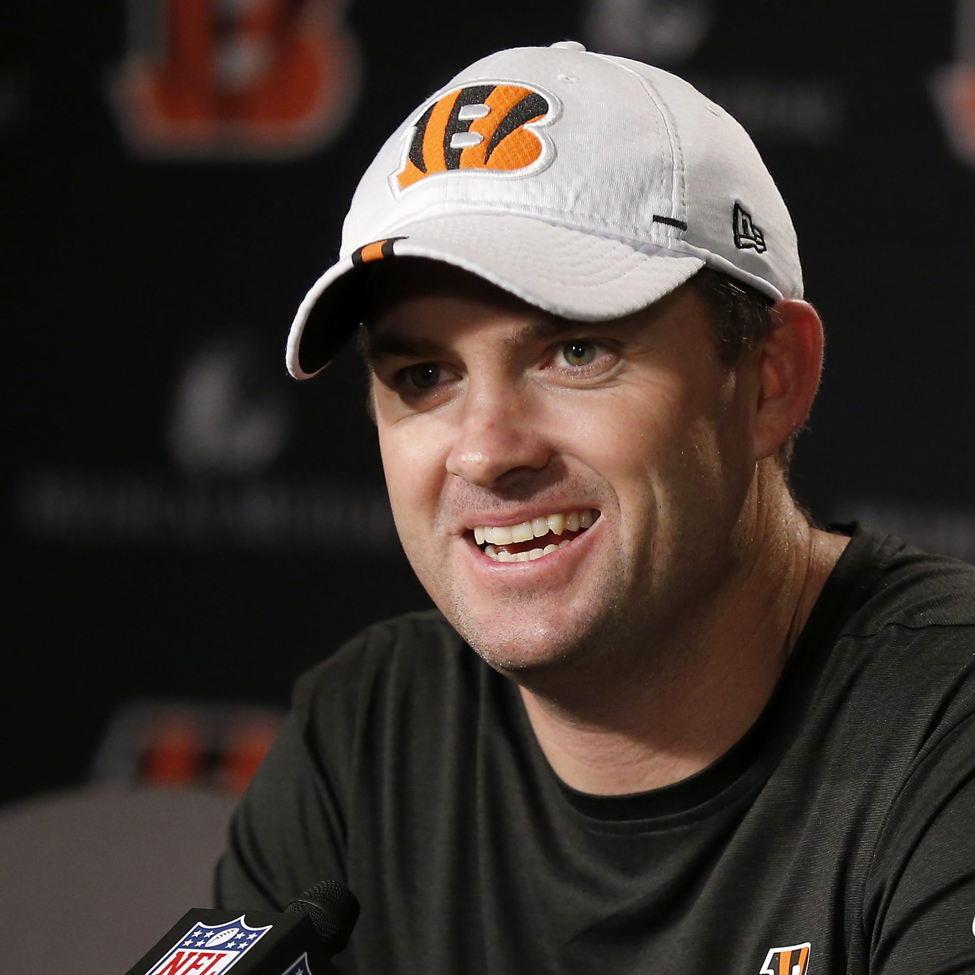 BX: Why the Cincinnati Bengals Vegas odds to win the Super Bowl keep moving up